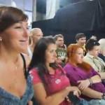 """15 сезон """"Битвы экстрасенсов"""" начнется 20 сентября"""